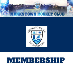 membership_monkstown