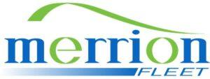 Merrion Fleet logo 1