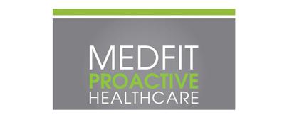 medfit-logo